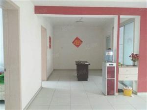 出售榴园小区三室两厅中等装修可分期贷款仅此一套