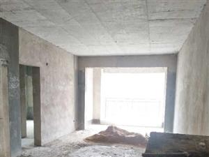凤凰城一期高层小三房清水毛坯出售