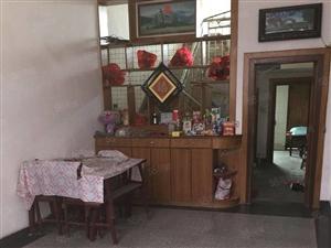 胡金店鑫金庄园一间三层精装私房出售