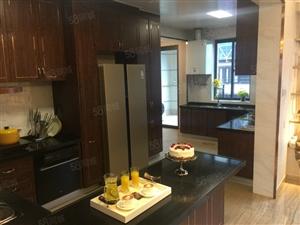 龙溪水岸三楼证齐全支持贷款发展好方向欢迎看房