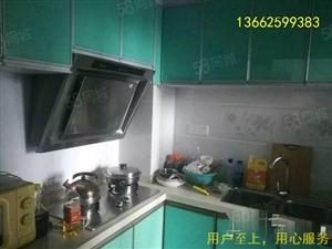 惠州南站,星河丹堤,长汀花园1300元2室2厅1卫整租