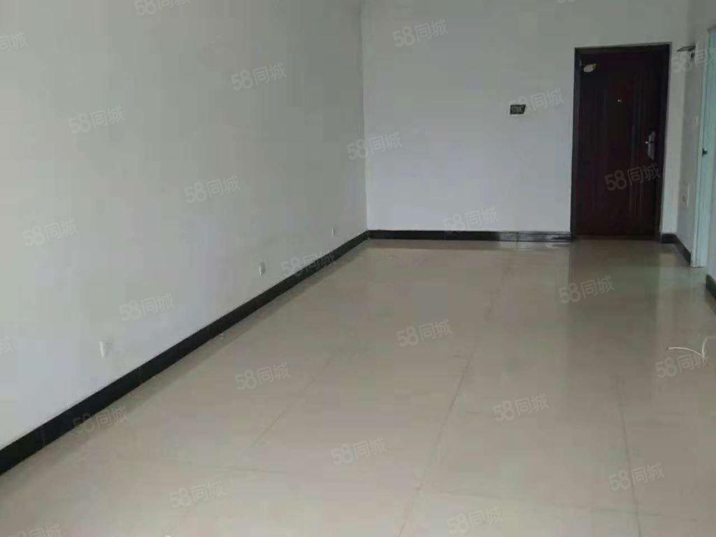 玉泉西路高铁站附近壹品峰境3室空房便宜租