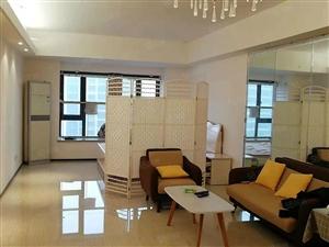 恒大雅苑公寓,1室1厅,小区环境好