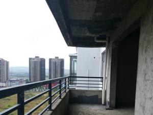 道州北路检察院家属楼电梯房13楼,四室二厅二卫二阳台南北通透