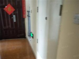 万达华府13楼2室2厅52万一次付清户主负责过