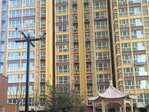 北环路现房两居包更名超值价格全款急售