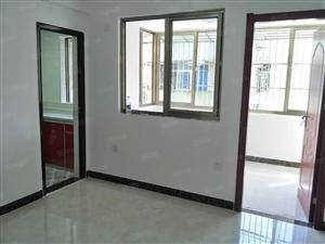 府城琼山五小旁正规一房一厅可改两房一厅板楼非限购房