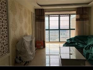书香门第,精装三室,全新家电家具齐全拎包入住