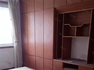 租房两室一厅一卫,,