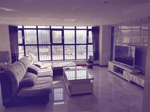 出租嘉祥新汽车站惠农商城复室公寓家电家具三室可押一付三可办公