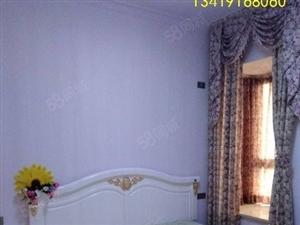 一品上城2000元3室2厅2卫精装修,白领打工族快来看