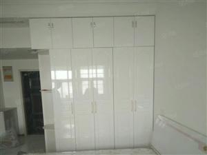 江山城装修一室一厅出租