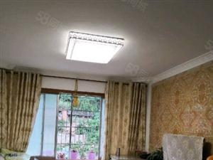 上海路佳家花园三居室售房一套精装拎包入住