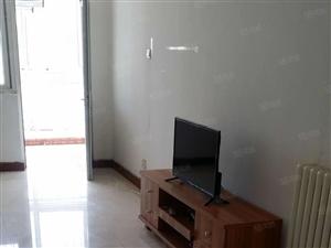 杨柳国际新城装修家具家电干净图片真实急出租