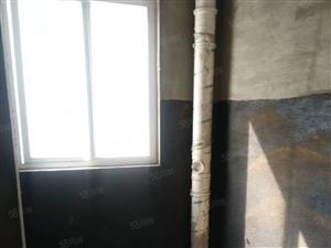 华鑫苑4室2厅2卫167平南北通透好户型,临独山大道,