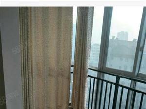 中天街附近电梯6楼只卖36.8万