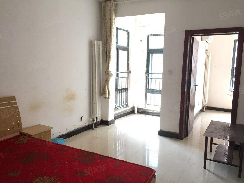 13号地,文苑小区,1室1厅,简单装修,800元