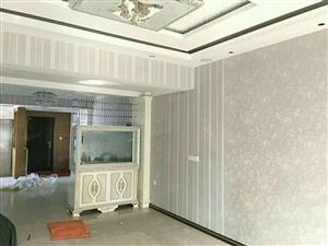 香格里拉豪华装修三房出售78万