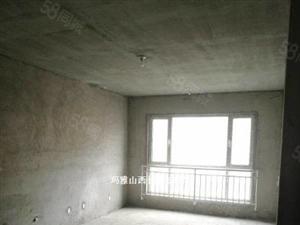 包改名东明大酒店锦绣桃园超值三居室再也找不上这个价格了