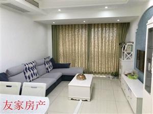 龙湖时代三室两厅精装新房诚心出售欢迎来电随时看房