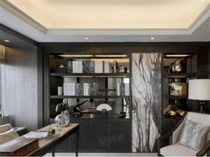光谷东左岭新城社区正规三房户型方正业主诚心出售欢迎看房