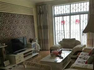 明珠南苑精装3室,带家具家电,需一次性付清