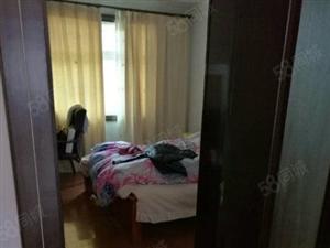 飞轮厂教师公寓2室1厅1卫小户型大风景