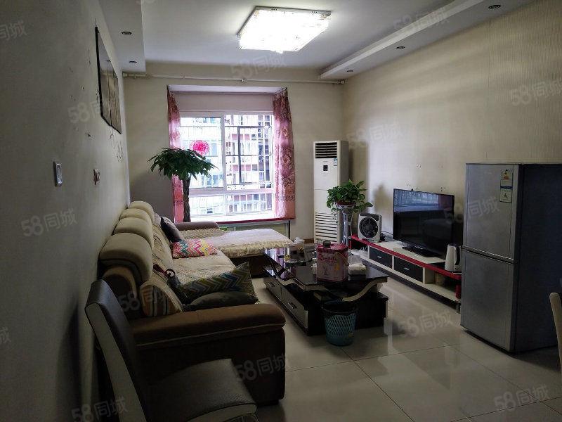 梦想和居经典三房低于市场价5万中等楼层首付仅需30多万