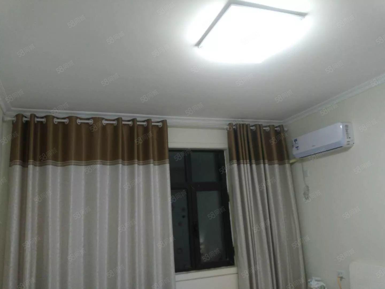 观澜国际的温暖三室两厅,等您来住