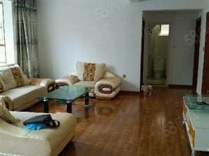 上峰景城,100平精装3房,家电齐全,现只要1800.
