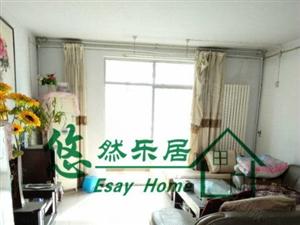 悠然乐居这个房子你值得来看超高性价比仅此一套可按揭