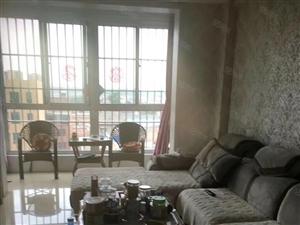 泽瑞家园110平精装房带阁楼