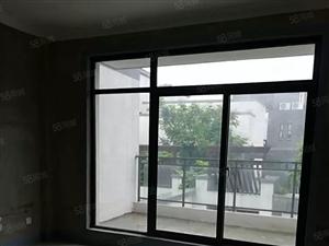业主跳楼价建业生态新城三层别墅低价抛售7600一平可按揭急