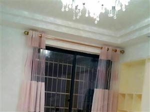 杨柳山庄电梯房,精装修,可拎包入住