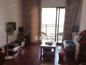 莱茵河畔阳光半岛2房出租拎包入住