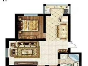 和丽园101平米带地下室急售21.5万