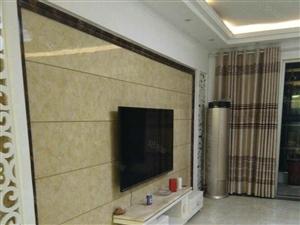 澳门星际网址,鼎华时代广场,电梯4室套房,精装修,首租,可拎包入住