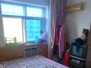 新华小区1室1厅1卫
