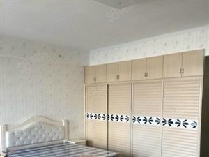 1000整租一室实拍图五龙口升龙天汇新房首租家电齐全