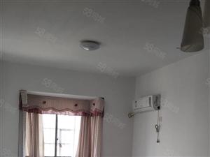 新时空单身公寓,家电齐全,拎包入住!