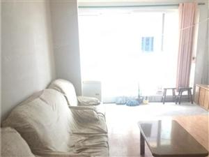 北湖书香名邸三室出售干净卫生拎包入住