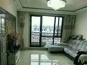 山语城多层2楼84平52万可按揭精装修