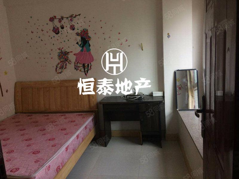 怡和丽景怡和家园热租小两房便宜出租真实房源欢迎来电
