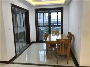 尼盛滨江城刚需小3房楼层好采光好看房方便房东急售