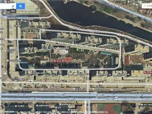 南池怡景园61平41万1室1厅普通装修周边配套完善