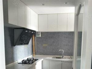 单价3800起价恒浩新空间好房多个楼层任选看房方便即买即住