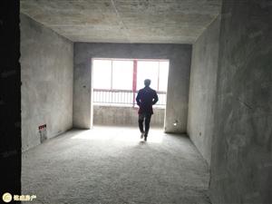 回风中段新小区电梯公寓中庭景观阳台公积金利息
