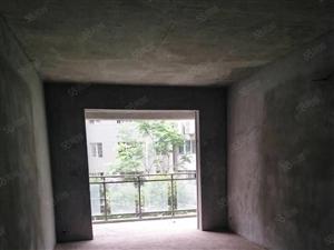 鹭湖国际紧凑三室,单价四千多88.2平清水46万,小区环境好
