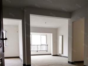 世茂公园美地超便宜好房87平方套二只售138万啦