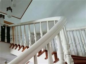 蕉北天湖花园复式楼332平方米精装修出售